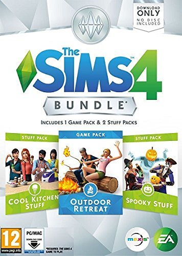 the-sims-4-bundle-pack-3-cool-kitchen-stuff-outdoor-retreat-spooky-stuff-download-only