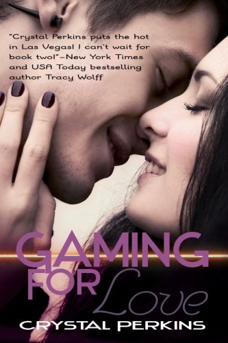 Gaming For Love (The Griffin Brothers) (Volume 1)