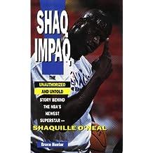 Shaq Impaq