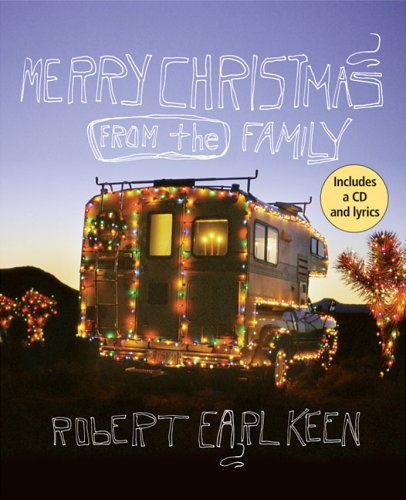 Download Merry Christmas from the Family pdf