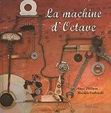 La machine d'Octave