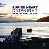york heart - Buried Heart (feat. Samuel James) (York & 23rd Remix)