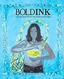 Bold Ink, , 0974125105