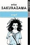 Erika Sakurazawa, Erika Sakurazawa, 159182320X