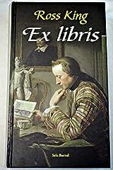 Ex Libris Hardcover