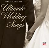 Ultimate Wedding Songs
