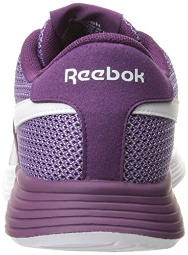f320e5dff25 Reebok Women s Royal EC Ride Classic Shoe