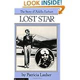 Lost Star