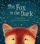 The Fox in the Dark