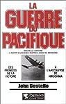 La guerre du Pacifique par Costello