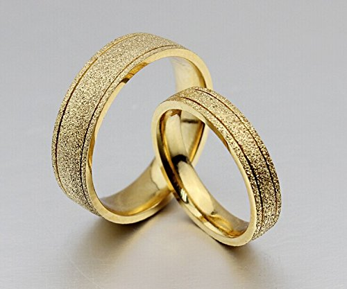 gold wedding rings dubai