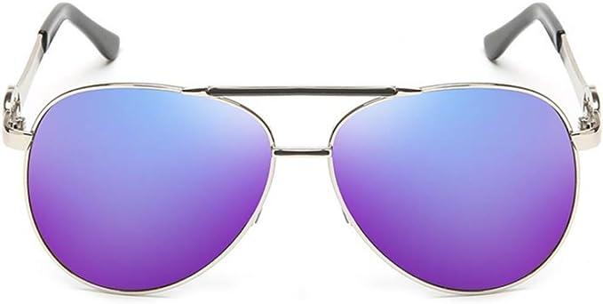 Übergröße Klassisch Klassischer Sonnenbrille Einzigartig Rahmenlosen Mode Frame