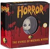 Funko 5 Star: Halloween - Michael Myers