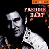 The Best of Freddie Hart