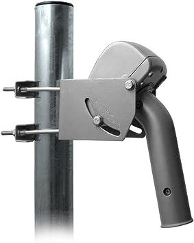 Motor Diseqc 1.2 Illusion, para antenas de hasta 120 cm ...