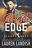 Rough Edge (Tannen Boys)