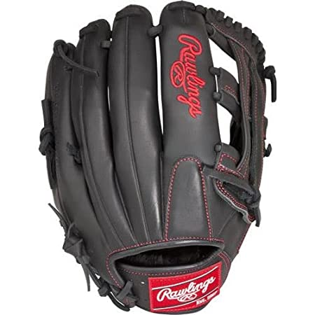 Rawlings GYPT6-6B-0/3 perfect images are great