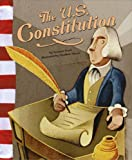 The U. S. Constitution, Norman Pearl, 1404826432