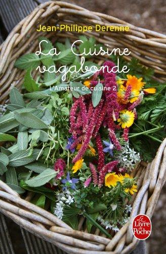 Best La Cuisine vagabonde [K.I.N.D.L.E]