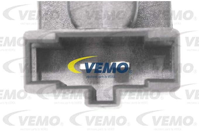 Vemo V10-73-0148 Switch clutch control