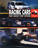Racing Cars, Philip Raby, 0822524872
