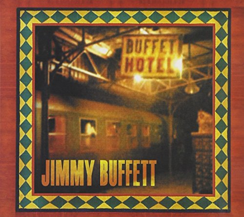 jimmy buffett buffet hotel - 1