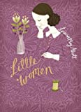 Image of Little Women: V & A Collector's Edition