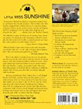 Little Miss Sunshine: The Shooting Script