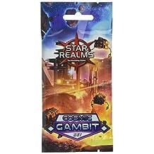 Star Realms: Cosmic Gambit Expansion Set