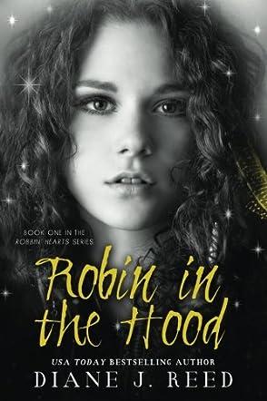 Robin in the Hood