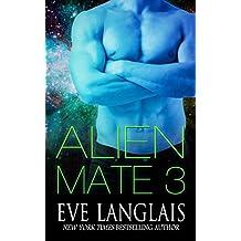 Alien Mate 3