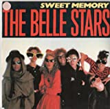 Sweet Memory / April Fool - Belle Stars, The 7