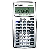 Victor VCTV30RA  V30-RA Engineering/Scientific Calculator