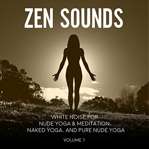 (Beach Sounds for Nude Yoga: Boquerón Sea Shells )