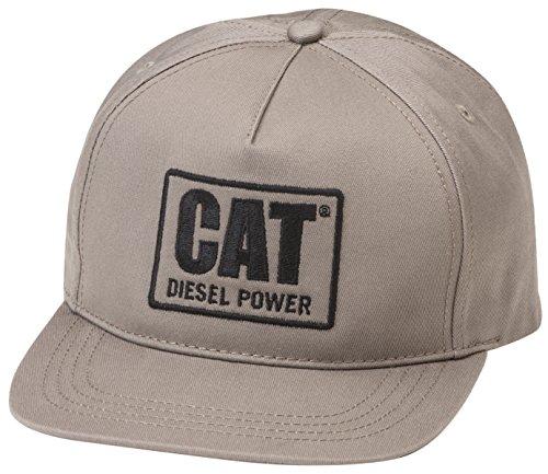 Caterpillar Mens Diesel Trucker Cap product image