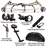 Bear Anarchy HC RH 28/60 Realtree DELUXE PACKAGE