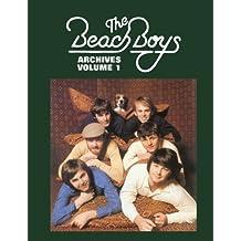 Beach Boys Archives Volume 1