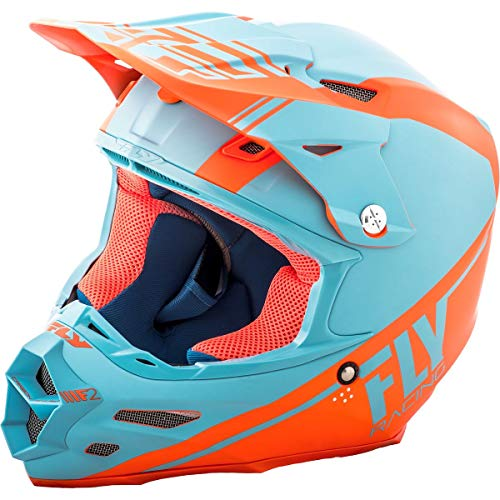 fly f2 carbon - 6