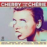 J'entends la b??te by Cherry Cherie