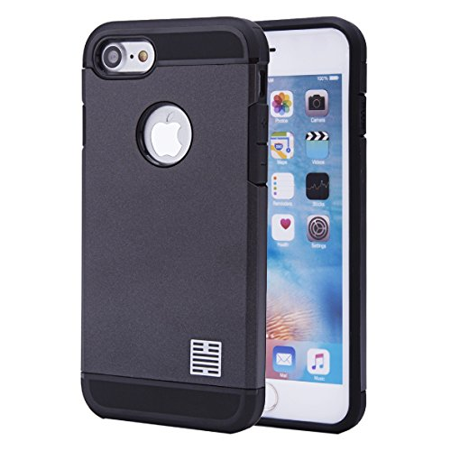 Armour Defender iPhone Including Screen product image