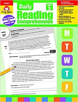 Reading Skills - Classroom Complete Press 5-8 Literary Devices Gr