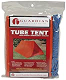 2 Person Tube Tent with Cord