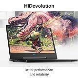 HIDevolution Dell G7 15 7590