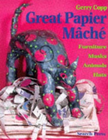 great-papier-mache