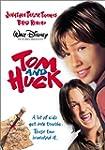 Tom And Huck (Bilingual)