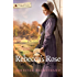 Rebecca's Rose (Forever After in Apple Lake Book 2)