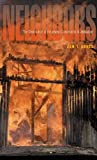 Neighbors: The Destruction of the Jewish Community in Jedwabne, Poland by Jan T. Gross front cover