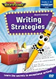 Rock 'N Learn: Writing Strategies Image