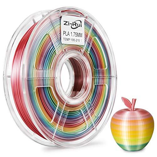 Filamento PLA 1.75mm 0.6kg COLOR FOTO-1 IMP 3D [7GTH4666]