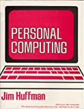 img - for Personal Computing book / textbook / text book